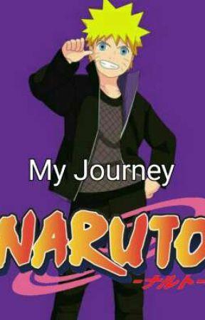 My Journey (End) ✔ by arisyamsul1307
