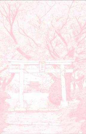 ꧁𝕊𝕦𝕡𝕖𝕣𝕟𝕒𝕥𝕦𝕣𝕒𝕝 𝕃𝕠𝕧𝕖꧂  𝕋𝔹ℍ𝕂 𝕊𝕔𝕖𝕟𝕒𝕣𝕚𝕠𝕤 by _RoseFluff_
