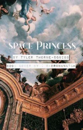 Space Princess (Kim Jennie x Male Y/N) -Indefinite Hiatus/Discontinued by TJ_SQUIBB_OFFICAL_