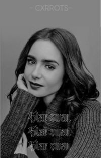 Star Swan ~ Twilight • [1] cover