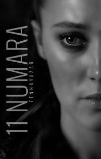 11 NUMARA-SAPLANTI cover
