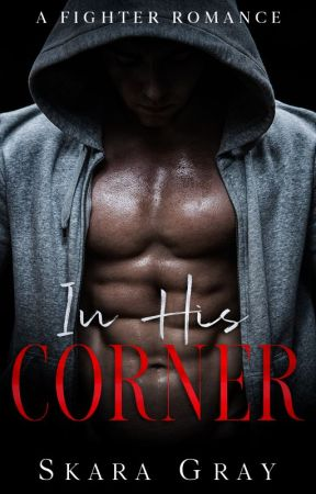 In His Corner by skaragray