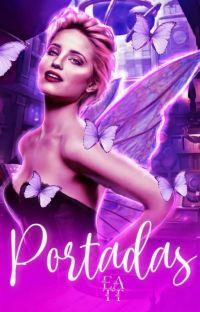 Portadas II [ABIERTO] cover
