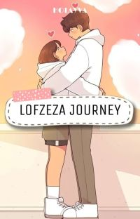 YEZA & ZEFA [END] cover