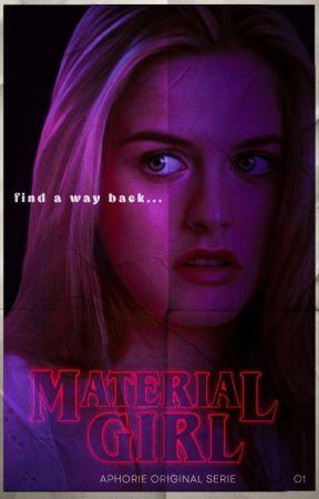KISS ME Ꮺ osaki shotaro by aphorie