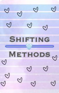 Shifting Methods  cover