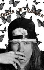 ɪᴛ'ꜱ ꜱᴏ ᴇᴀꜱʏ - Guns N' Roses Imagines and Preferences  by dicaprio_n_roses