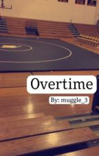 Overtime by muggle_3