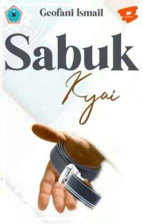Sabuk Kyai [SEGERA DI FILMKAN] by Geofaniismail_