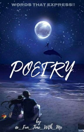 Poetry by _Fun_Time_With_Me_