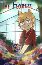 The Florist  { TomTord }  by TheBunicorn