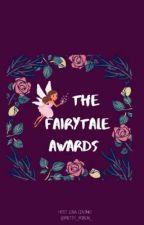 The Fairytale Awards 2020 by magical_dreams88