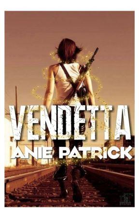 Vendetta by wattxtra16