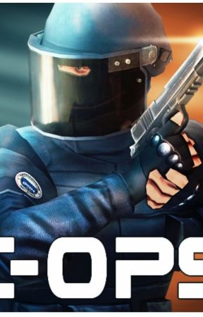 Critical Ops Hack Without Offers   Download Critical Ops Hack Tool by CurtisHowe