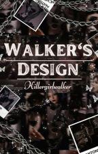 Walker's design!! by killergirlwalker