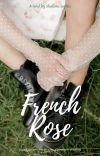 French Rose cover