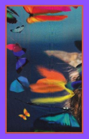𝐄𝐋𝐄𝐌𝐄𝐍𝐓𝐀𝐑𝐘! ➛ k. tetsurou by A-AMAEJIKI