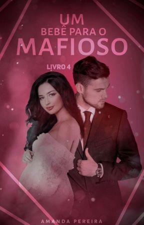 Eu Te Amei te Odiando by AmandaPerreira2