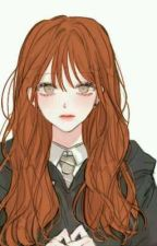 °• The Daughter Of The Sun And A Sunflower•° A Fem Hinata Fanfic Haikyuu!!!!  by Choco_Frappe