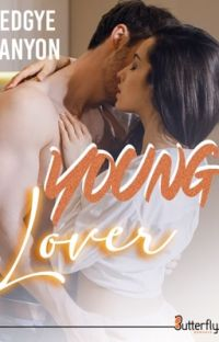 Young Lover cover