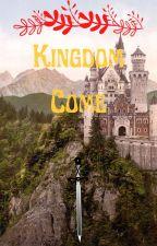Kingdom Come by HeyCutiehere