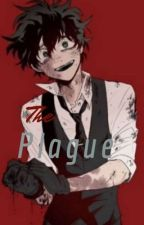 The Plague |Yandere!Izuku Midoriya Fanfic|  by Emilyb2636