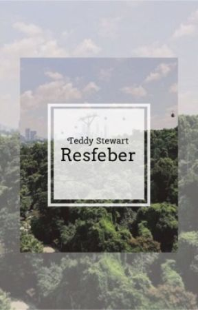 Resfeber by hpaddict_marauders