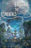 Bangtan The Elementals cover