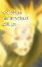 YN of the hidden cloud village by Tsuki_Kaze