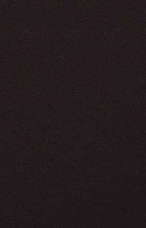 𝑳𝑶𝑪𝑲𝑬𝑹 𝑪𝑶𝑴𝑩𝑶 ⌨︎ 𝑟𝑒𝑑𝑑𝑖𝑒 (complete) by -REDDIESOUTFIELD