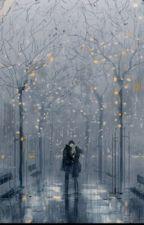 Yağmur Bulut'u by _-_-papatya-_-_