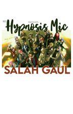 Re! Hypmic Salah Gaul by hanaluci_