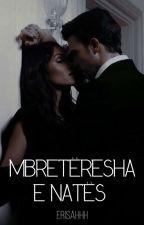 Mbretëresha e Natës (mafia story) by Erisahhh