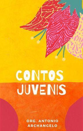 Contos Juvenis by AntonioArchangelo