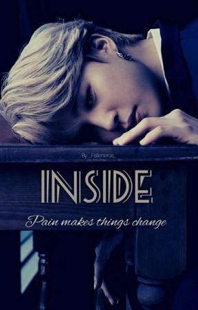Inside • Jjk + Pjm by _Falleneros_