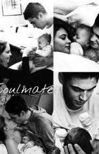 Soulmate  by Hessa_herophine12