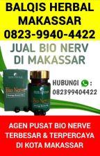 0823-9940-4422 Agen Jual Bio Nerve Untuk Diabetes Parepare Makassar by minyakkutussulawesi