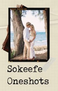 Sokeefe one-shots cover