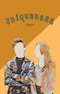 Uniqueness cover