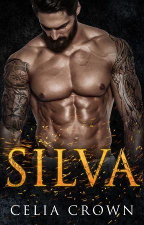 Silva by Celia_Crown