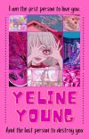 Yeline Young cover