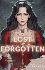 BME:Lost And Forgotten (Book 2) (Completed) (UNDER REVISION) by lizkoala