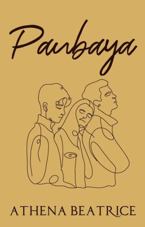Paubaya (Completed) by athengstersxx