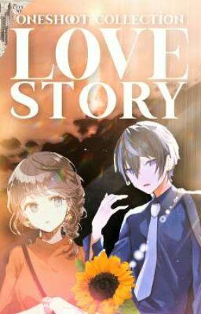 Tokyo in Love S1 by akjjyglc45