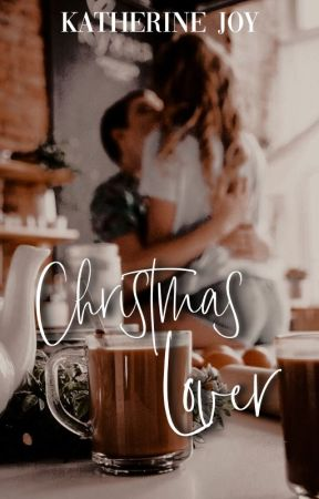 Christmas Lover by -perfectxcrime