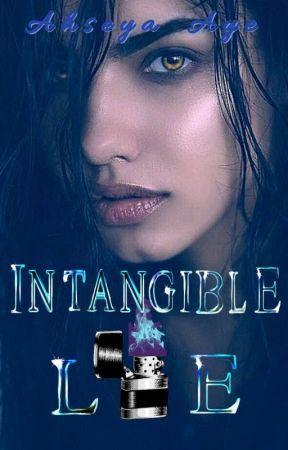 Intangible Lie by Ahseya_aye