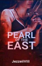 Pearl Of The East by JezzeiiVIII