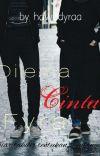 Dilema Cinta Fyra  cover