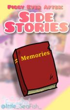 Roblox: Piggy Ever After Side Stories (Slow Updates) by Little_SeaFish_