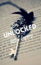 AFTER LEGACY. AN UNLOCKED FANFIC. by thereusedtobe